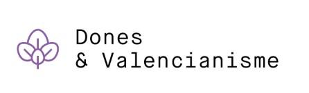 Dones i Valencianisme