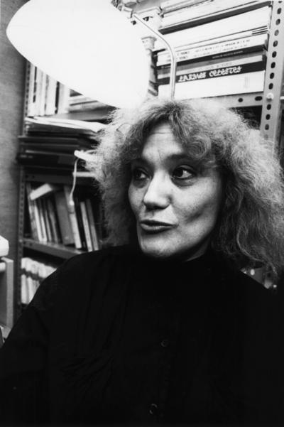 Isabel-Clara Simo Jove