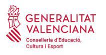 imagen-logo-4